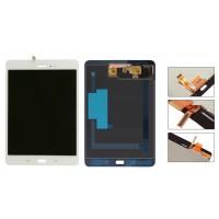 Samsung Galaxy Tab A 8.0 (T355) Display + Digitizer - White