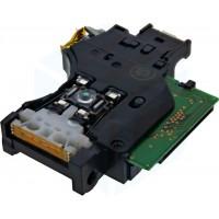 Sony Playstation 4 Slim, Playstation 4 Pro Blu-ray laser lens KES-496A
