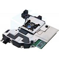 Sony Playstation 4 Blu-ray laser lens KES-860A