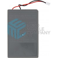 Sony Playstation 4 Controller Battery LIP1522 1000mAh 3.7 Wh
