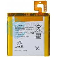 Replacement Battery Sony Xperia T