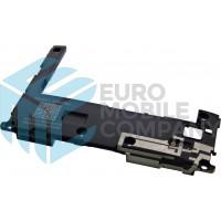 Sony Xperia L2 Loudspeaker Buzzer