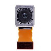 Sony Xperia X Compact  Big Camera