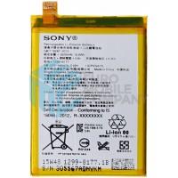 Sony Xperia X Performance Battery -  2620 mAh