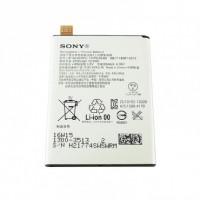 Sony Xperia X Performance Battery - 2700 mAh