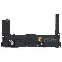 Sony Xperia XA1 Ultra Buzzer/Loud Speaker + Antenna
