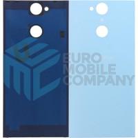Sony Xperia XA2 Battery Cover - Blue