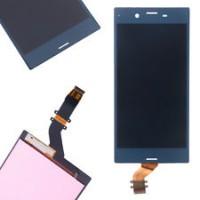 Sony XZ Display+Digitizer - Blue