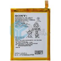 Sony Xperia XZ/XZs Battery LIS1632ERPC - 2900 mAh