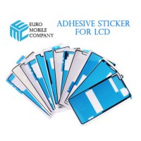 Sony Xperia Z2 LCD Tape Adhesive Sticker