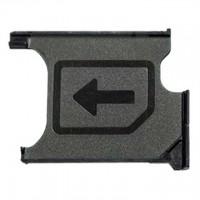 Sony Xperia Z1 Compact Sim Holder