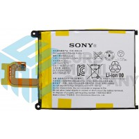 Sony Xperia Z2 Replacement Battery SNYSKA84 - 3300mAh