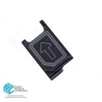 Sony Xperia Z3 Compact Sim Holder