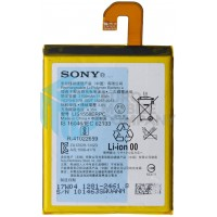 Sony Xperia Z3 Replacement Battery