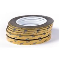 Tapes & Glue