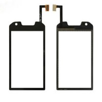 Cat S60 Digitizer - Black