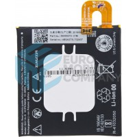 Google Pixel 2 (G011A-B) Battery BG2W - 2700mAh