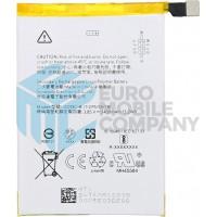 Google Pixel 3 XL Battery - 3430mAh