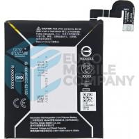 Google Pixel 3a Battery G020E-B - 3000mAh