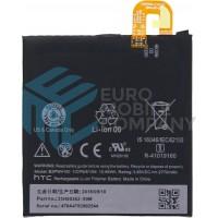 Google Pixel (G-2PW4200) Battery B2PW4100 - 2770mAh