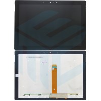Microsoft Surface 3 (1645) LCD + Digitizer Complete - Black