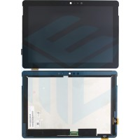 Microsoft Surface Go (A1824) Display + Digitizer Complete - Black