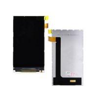 Wiko Cink Five LCD Schreen