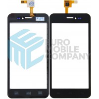 Wiko Jimmy Digitizer - Black
