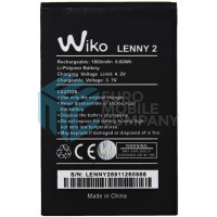 Battery For Wiko Lenny 2