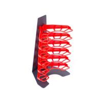 Wrepair Tape Tower Stand model 6 incl. 6 holders