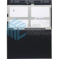 Lenovo A10-70 A7600 Display