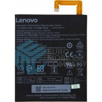 Lenovo Tab 2 A8-50 Battery L13D1P32 - 4290mAh