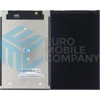 Lenovo Tab 2 A8-50 (A5500) Display