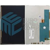 Lenovo IdeaTab A5000 LCD