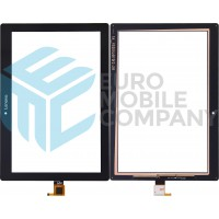 Lenovo Tab 10 TB-X103F Digitizer - Black