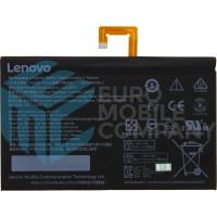 Lenovo Tab 2 A10-30 Battery L14D2P31 - 7000mAh