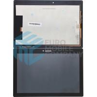 Lenovo Tab 2 A10-30 Display + Digitizer - Black