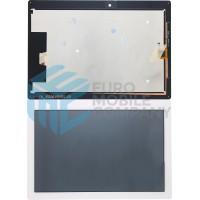 Lenovo Tab 2 A10-30 Display + Digitizer - White