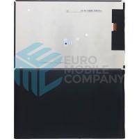 Lenovo Tab 2 A10-30 10.1 Display