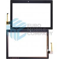 Lenovo Tab 3 10 Plus TB-X70F Digitizer - Black