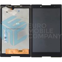 Lenovo Tab 3 TB3-850 LCD + Digitizer Complete - Black