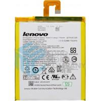 Lenovo Tab A7-50 (A3500) Battery L13D1P31 - 3550mAh