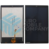 Lenovo Yoga Tab 3 Pro 10 Display + Digitizer Complete - Black