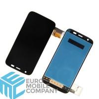 Motorola Moto G (XT1032) Display - Black