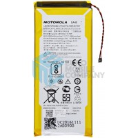 Motorola Moto G4/ G4 Plus Battery - GA40 2810/3000mAh