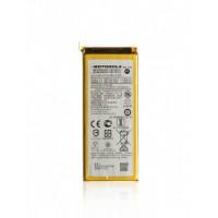 Motorola Moto G6 Plus Battery JT40 - 3010mAh
