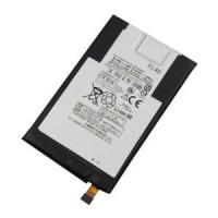 Motorola Moto X Play Battery - FL40 - 3425 mAh