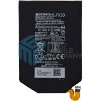 Motorola Moto X Style Battery - FX30 - 2810/3000 mAh