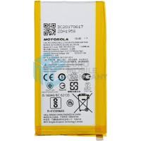 Motorola Moto Z Play GL40 Battery - 3300 mAh