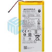 Motorola Z2 Play Replacement Battery - HZ40 - 3000mAh